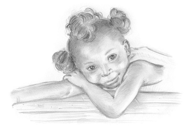 petite_africaine