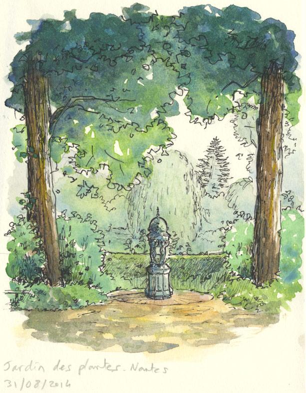 carnet_20140831_jardin-des-plantes