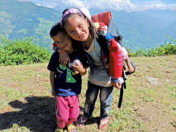 nepal-garma-details
