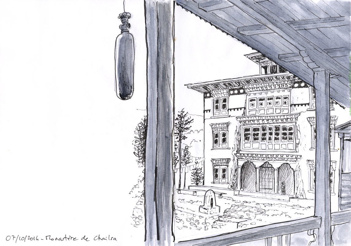 nepal-monastere-chailsa