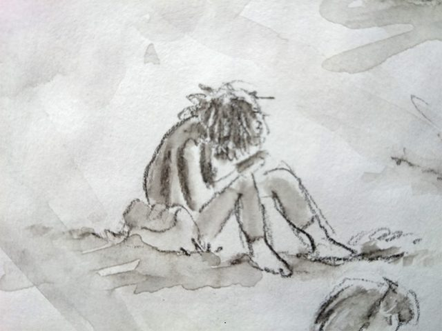 ile-de-nantes-4